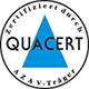 unser zertifiziertes Qualitätsmanagement
