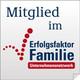 ingeus ein familienfreundliches Unternehmen