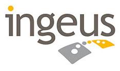 Ingeus Logo